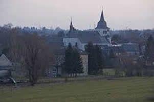Lontzen