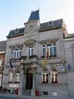Merbes-le-Château